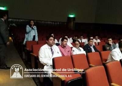 ANUER Asociacion Nacional de Urologos Egresados de la Raza Congreso 2019Entrenamiento en Colocacion de Protesis de Pene ANUER 2019 Boston_001