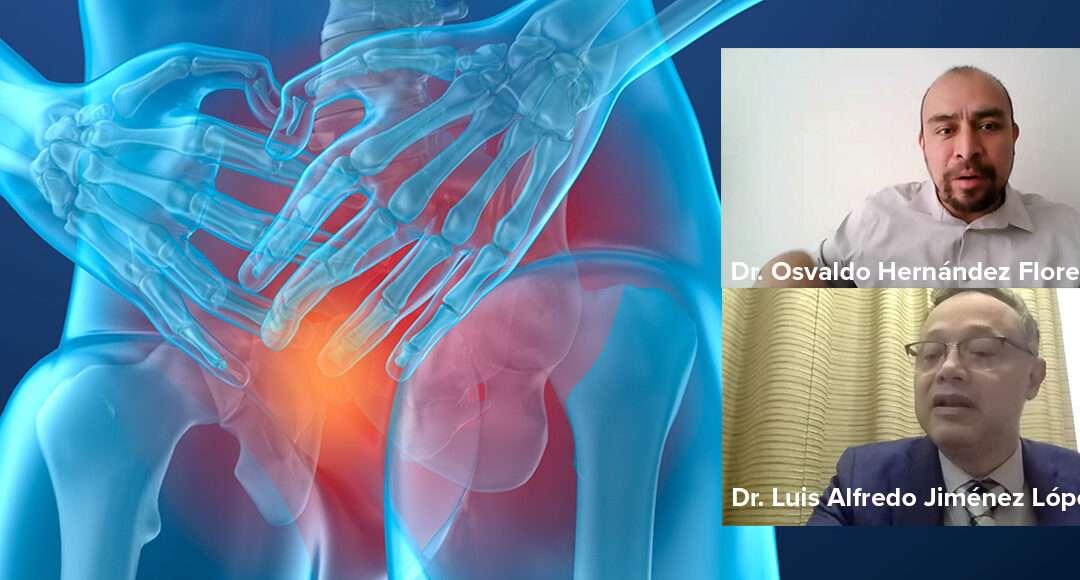 Actualidades en Cáncer de Próstata y Medicina de Precisión